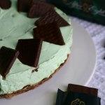 AD – Apple & Marzipan Cake