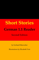cover_german_readers_1_1