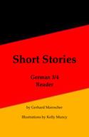 cover_german_readers_3_4