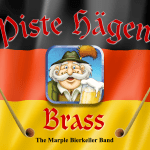 Marple Bierkeller Band