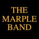 The Marple Band