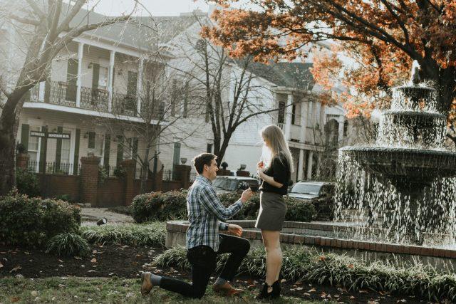 memphis proposal locations, Memphis proposal location, memphis proposal ideas, memphis proposal idea
