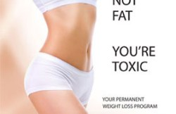 fight-back-read-youre-not-fat-youre-toxic