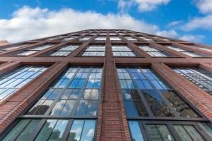Glen-Gery Brick Company