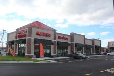 Retail Space - Salisbury, MD