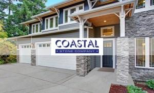 Coastal Stone Company