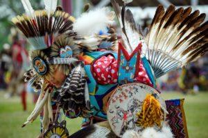 NativeAmerican16_Powwow_SD