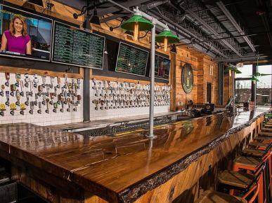 NC Raleigh Beer Garden-fit(800,600)