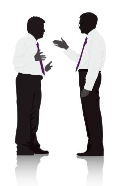 Negotiation Tactics & Strategies