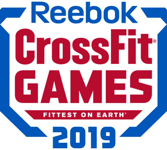 Reebok CrossFit Games 2019
