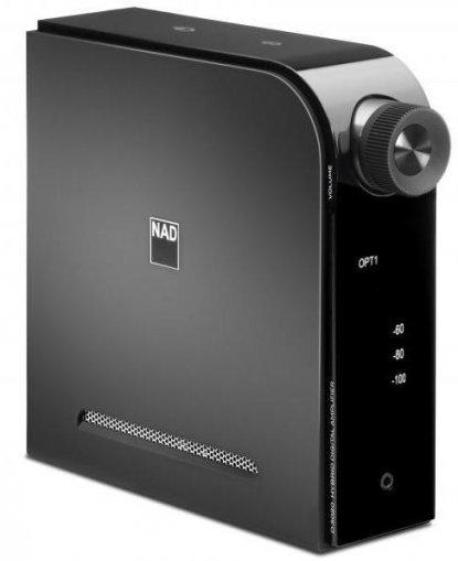 NAD Electronics D3020