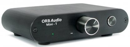 Orb Audio Mini T