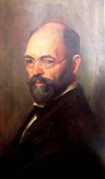 Γεώργιος Ιακωβίδης