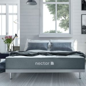 Nectar-Mattress