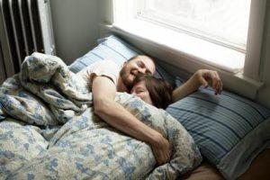 Edblo mattresses come in all sizes
