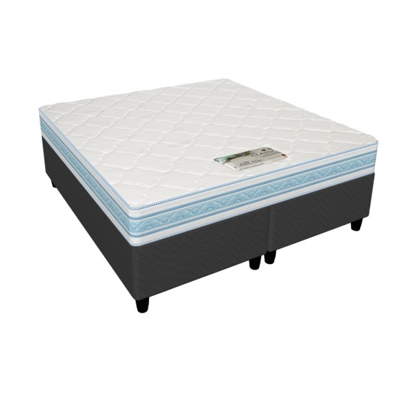 Cloud Nine Classic - King XL Bed