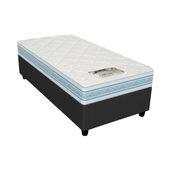 Cloud Nine Classic - Three Quarter XL Bed