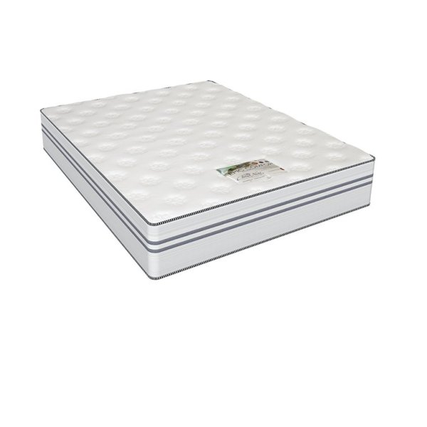 Cloud Nine Epic Comfort - Queen XL Mattress