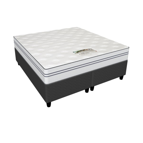 Cloud Nine Epic Comfort - King XL Bed