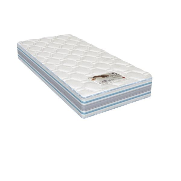 Cloud Nine Lodestar - Single XL Mattress