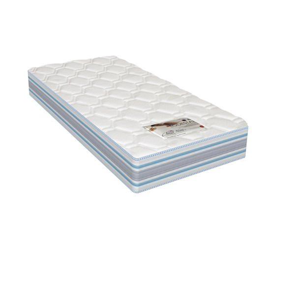 Cloud Nine Lodestar - Three Quarter XL Mattress