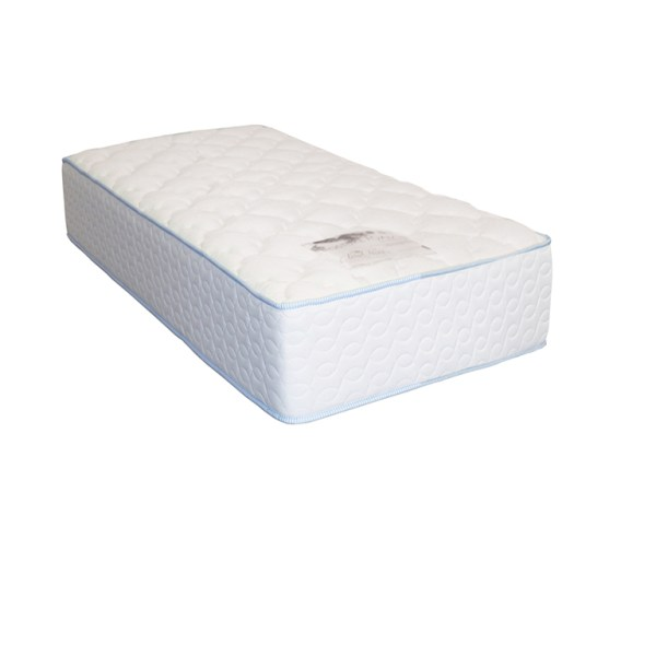 Cloud Nine Mono-Flex - Three Quarter XL Mattress
