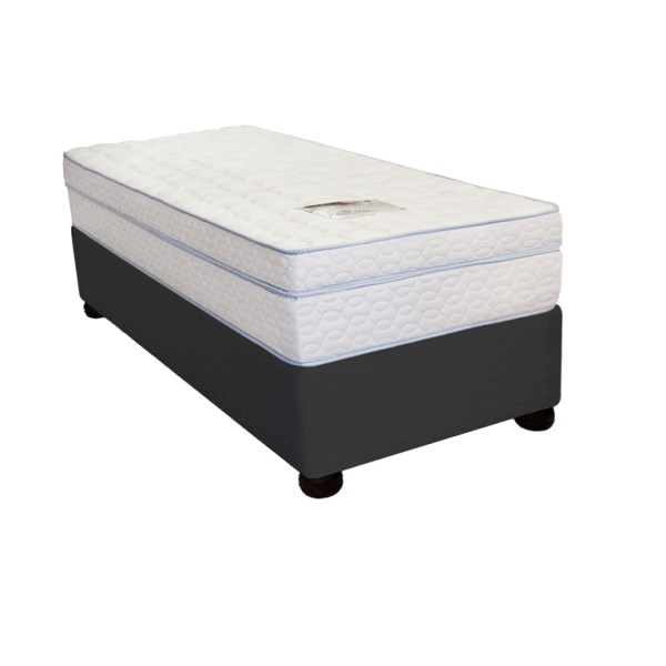 Cloud Nine Neuroflex - Three Quarter XL Bed