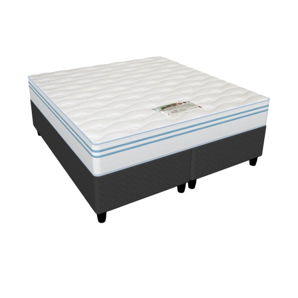 Cloud Nine Superior Comfort - King Bed