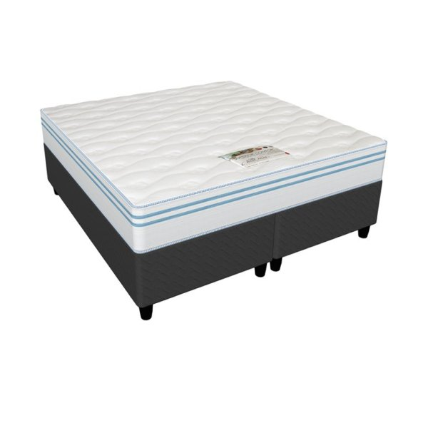 Cloud Nine Superior Comfort - King XL Bed