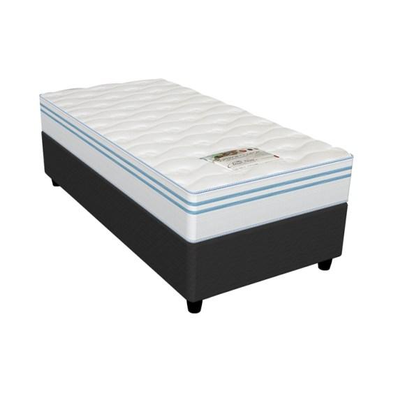Cloud Nine Superior Comfort - Three Quarter XL Bed