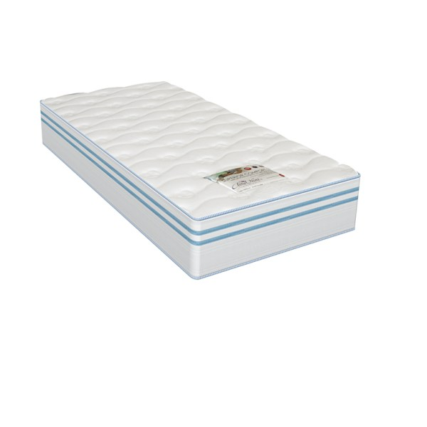 Cloud Nine Superior Comfort - Three Quarter Mattress