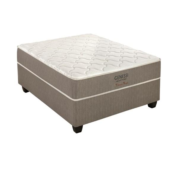 Genessi Dream Rest - Single Bed