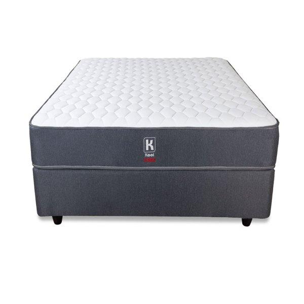Kooi B-Series Firm - Queen Bed