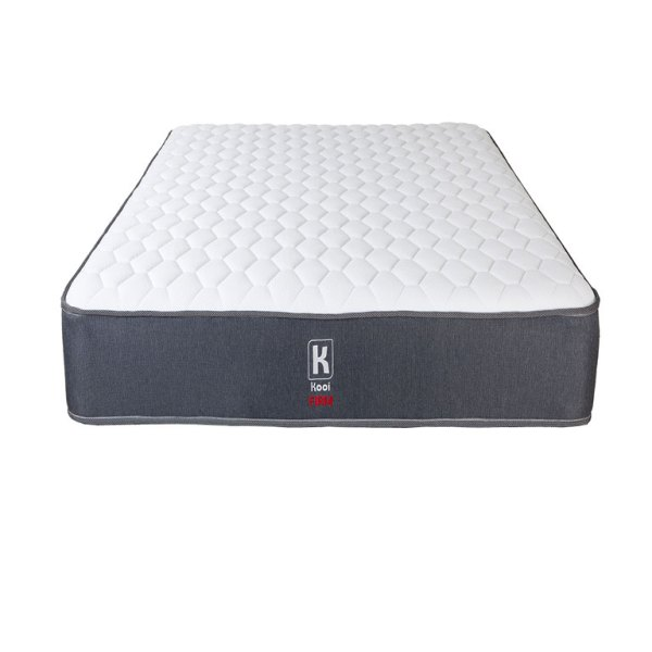 Kooi B-Series Firm - King Mattress