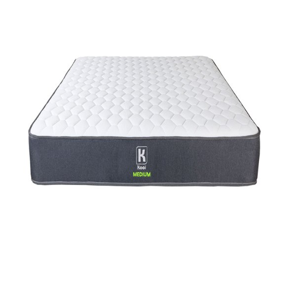 Kooi B-Series Medium Mattress