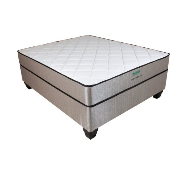 Restonic RestCare Nap Bed