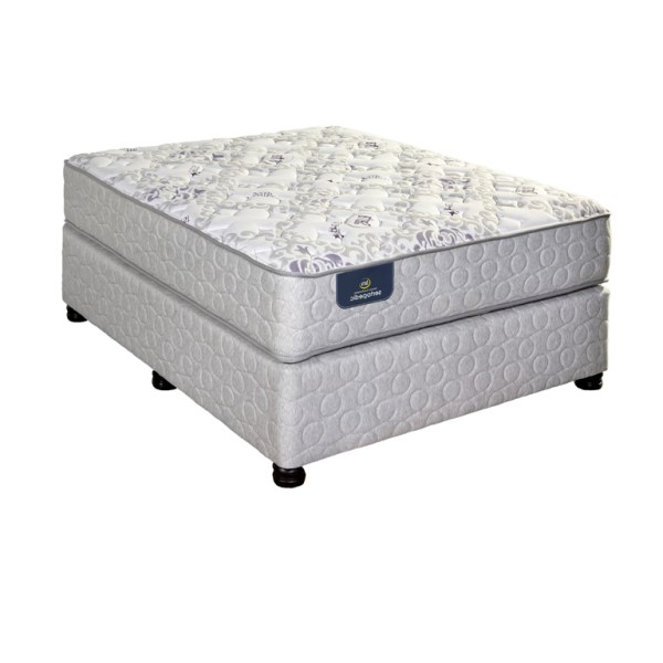 Serta Celeste - Single XL Bed