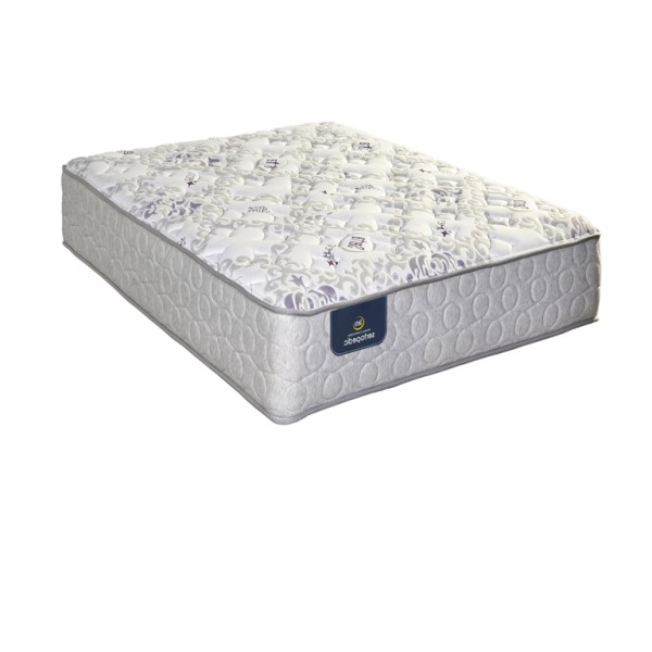 Serta Celeste - King XL Mattress