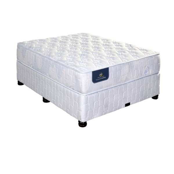 Serta Sirius - Double XL Bed