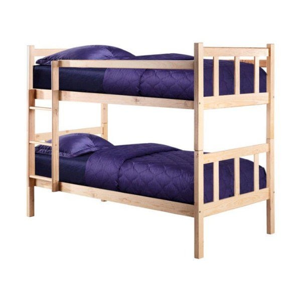 Bunk Beds For Sale At The Lowest Prices Free Nationwide