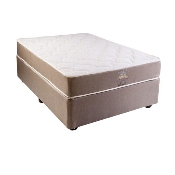 Universe Bedding Hotelier Gold - Three Quarter Bed