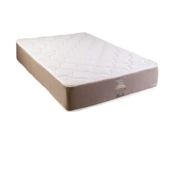 Universe Bedding Hotelier Gold - Queen XL Mattress