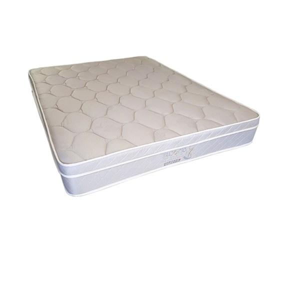 Universe Bedding Sleepwell - Queen Mattress