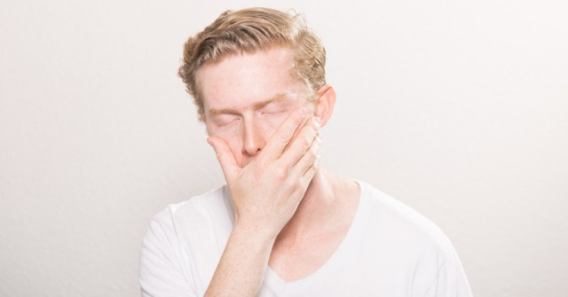 Are you sleeping too much because of narcolepsy?