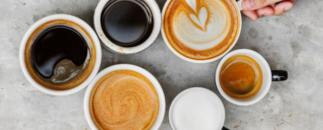 caffeine and sleep are closely related