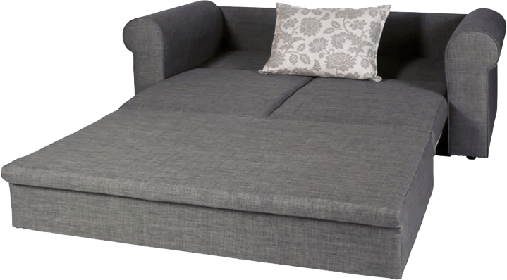 Where Buy Affordable Couches