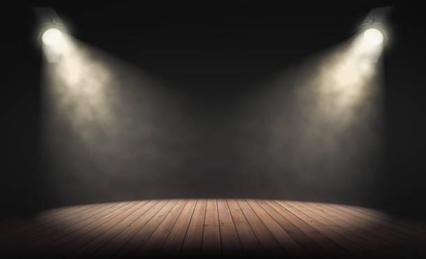 Online improv tips to help onstage improv