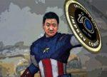 Jason Chinn Scholarship 2021