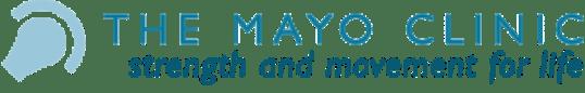 mayo-clinic-logo-5