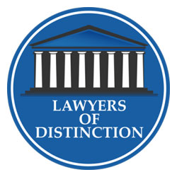 Accident claim lawyer